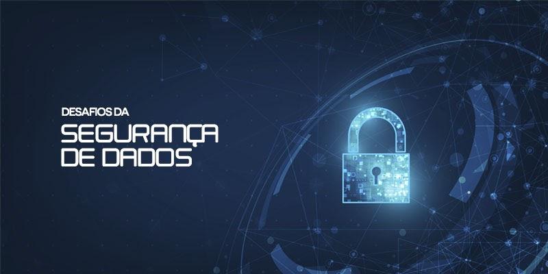 segurança de dados